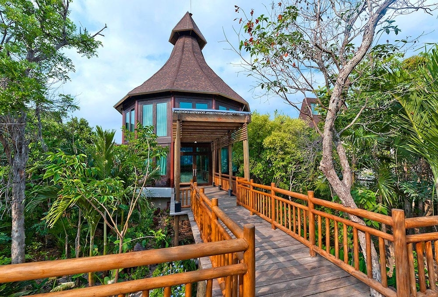 grand luxxe riviera maya 3