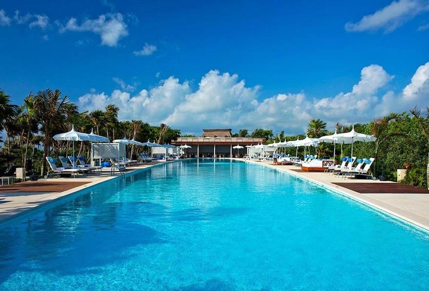 grand luxxe riviera maya 4