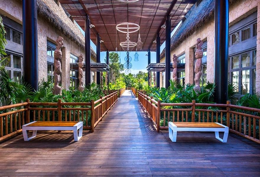 grand luxxe riviera maya 5