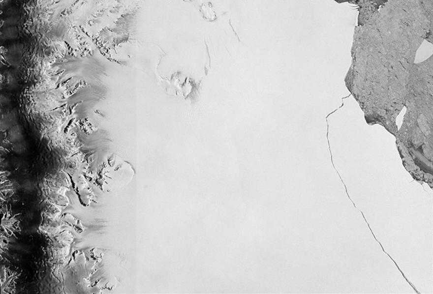 antarktida 1