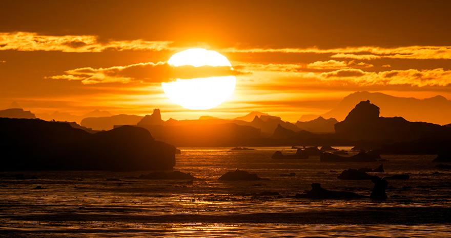 antarktida 10