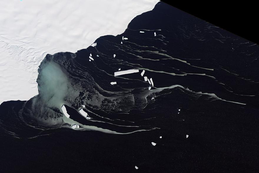antarktida 11