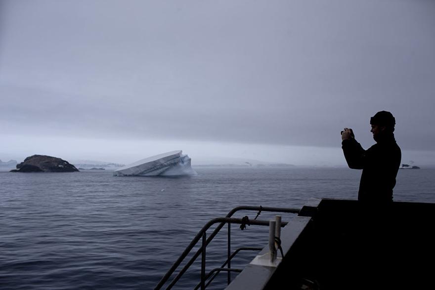 antarktida 12