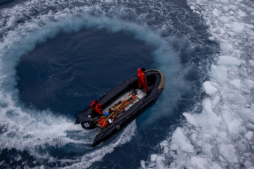antarktida 4