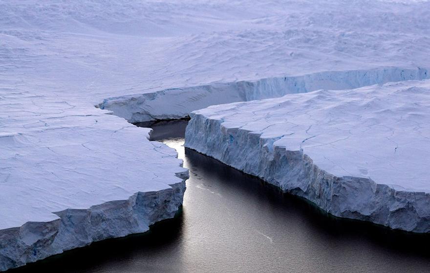 antarktida 5