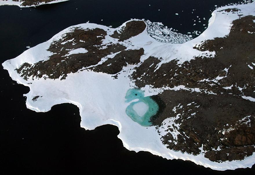 antarktida 6