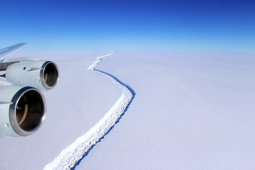antarktida 7