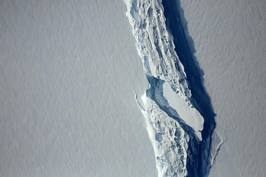 antarktida 9