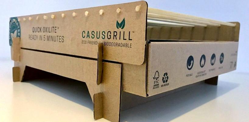casusgrill 8