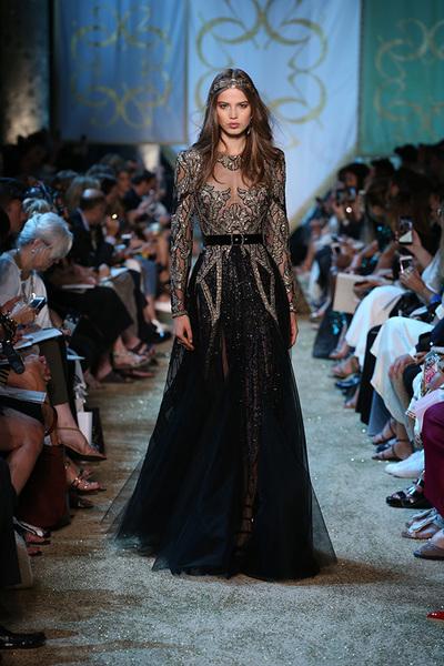 elie saab couture 12