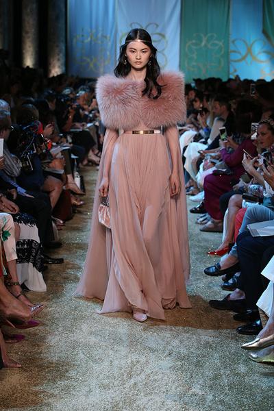 elie saab couture 14