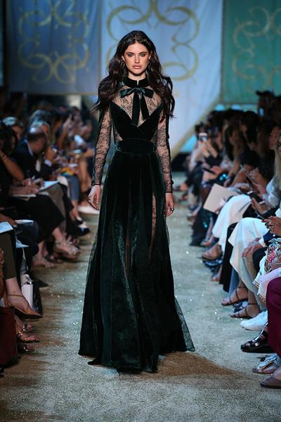 elie saab couture 22