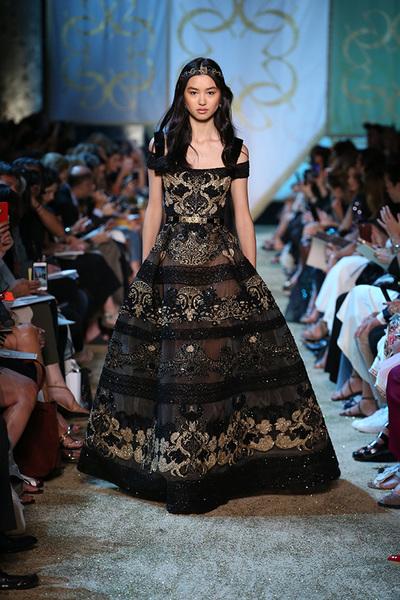 elie saab couture 24