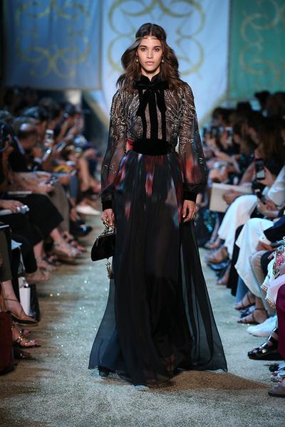 elie saab couture 27