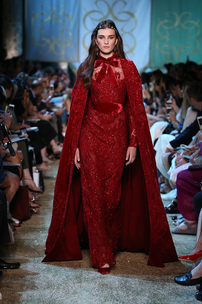 elie saab couture 28