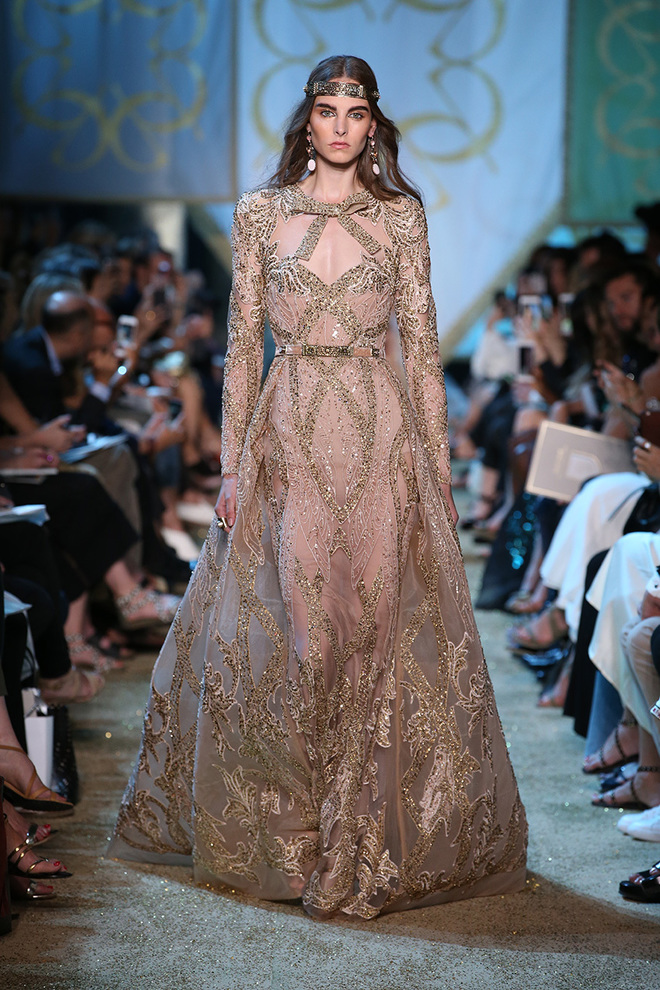 elie saab couture 29