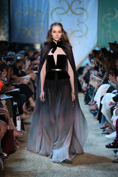 elie saab couture 34