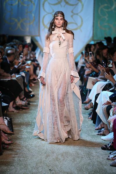 elie saab couture 51