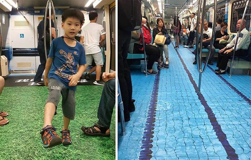 taiwan subway 10