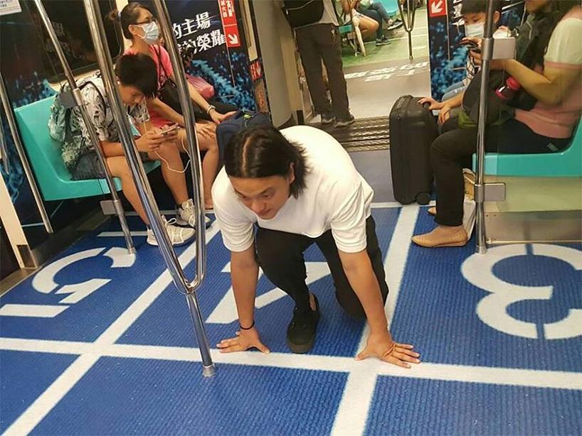 taiwan subway 11