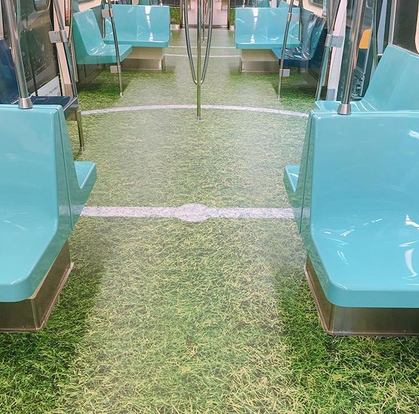 taiwan subway 13