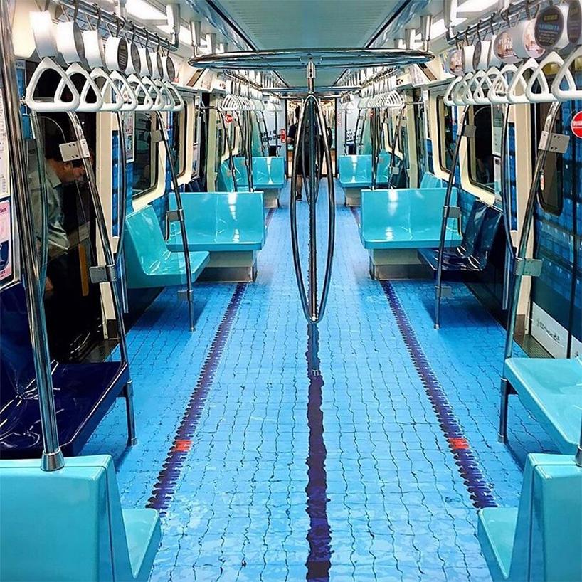 taiwan subway 2