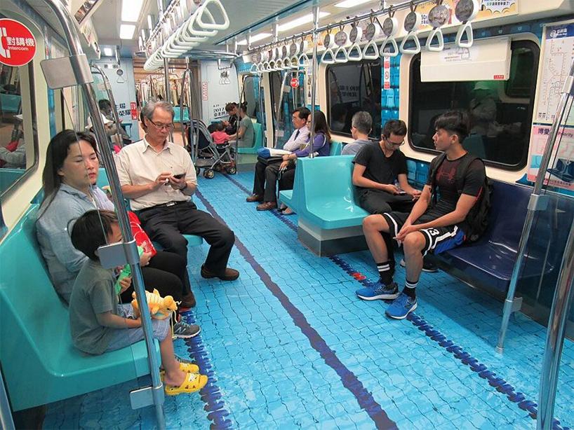 taiwan subway 3
