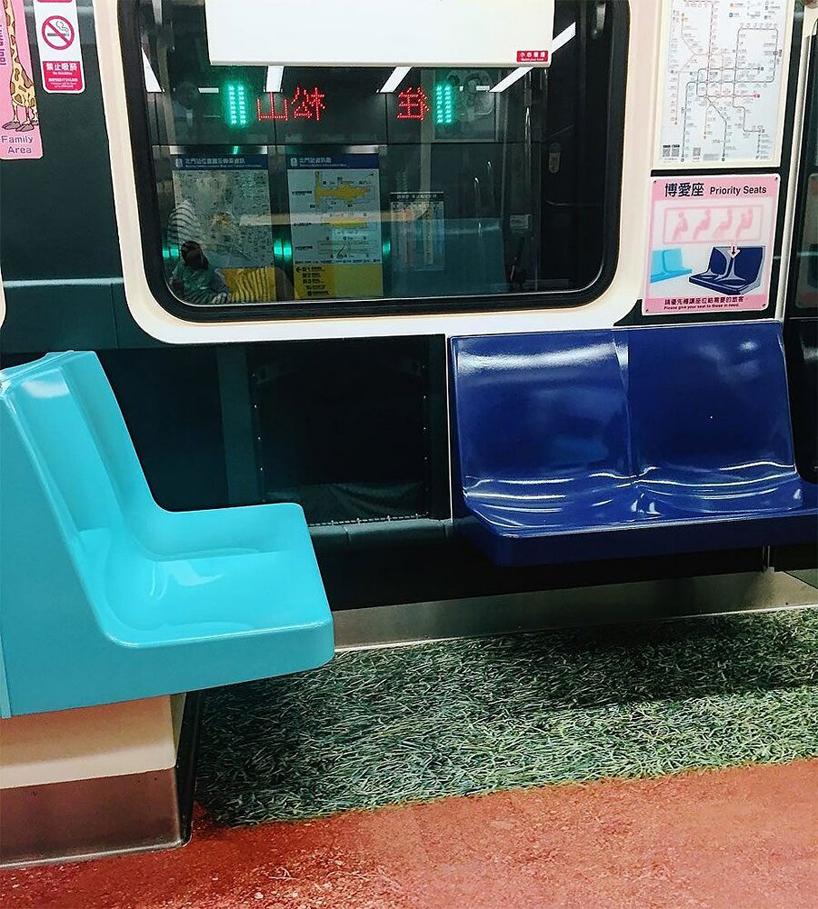 taiwan subway 6
