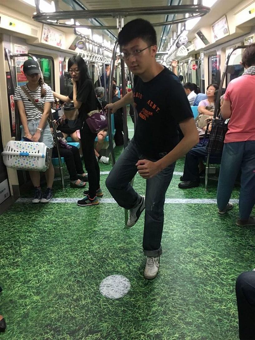 taiwan subway 9