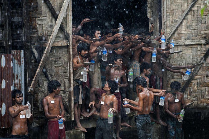 vsemirnyj den vody 16