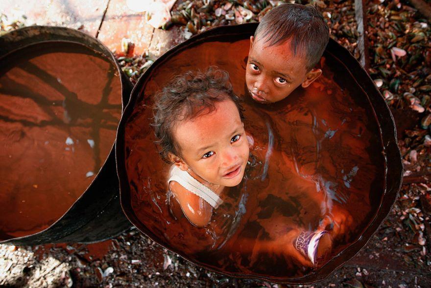 vsemirnyj den vody 25