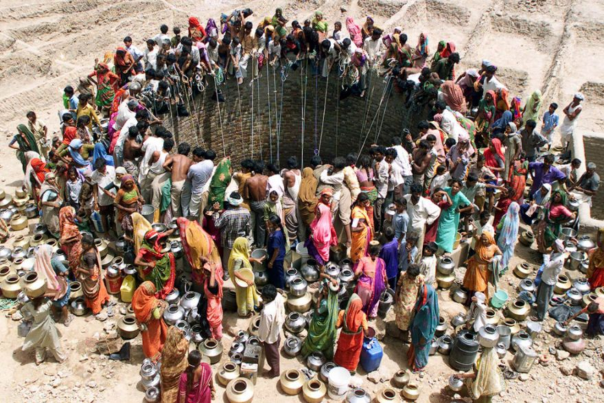 vsemirnyj den vody 3