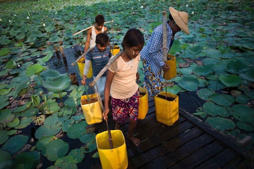 vsemirnyj den vody 4
