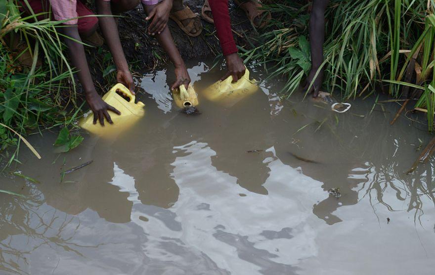 vsemirnyj den vody 5