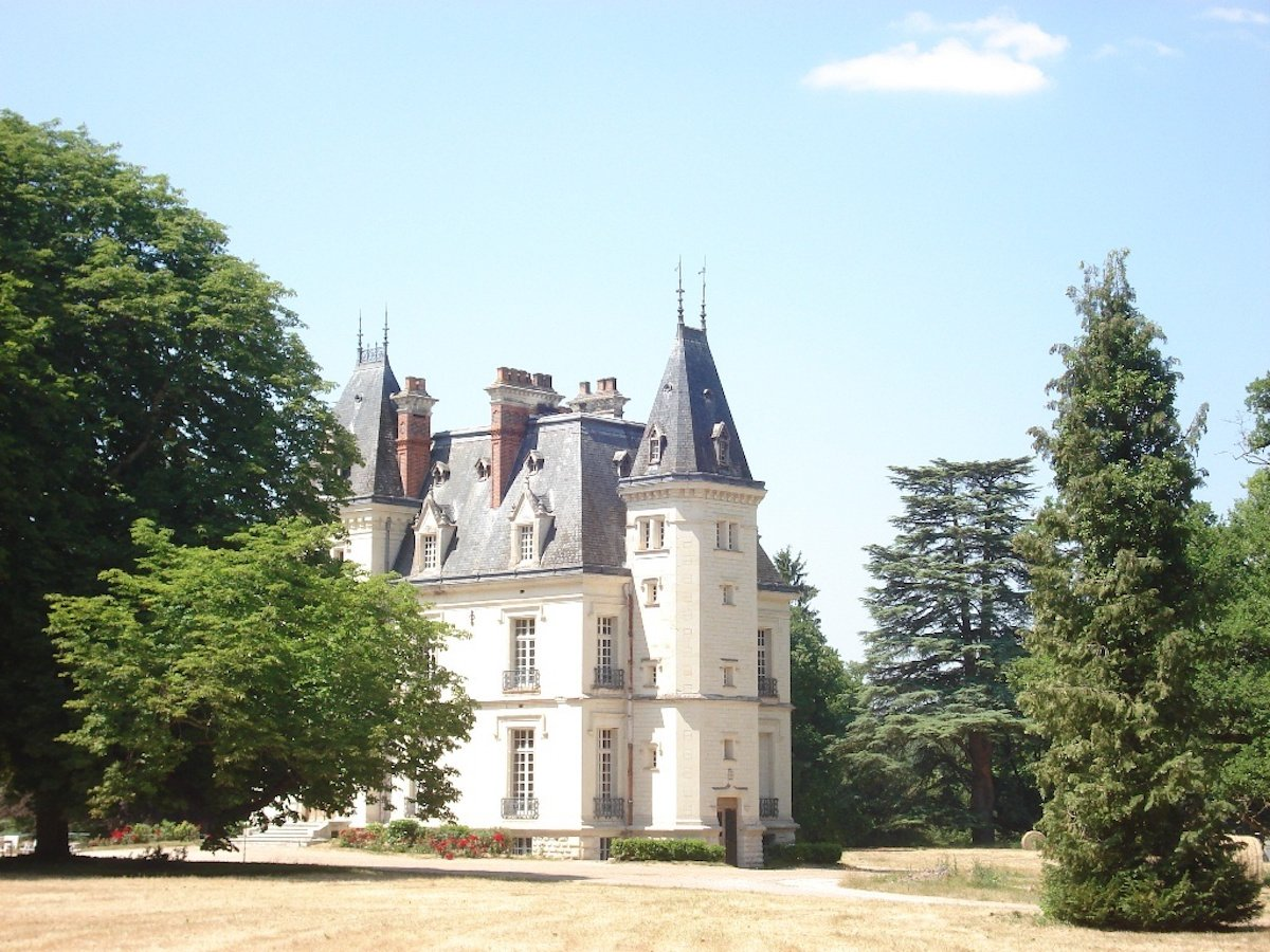 19 castle 11