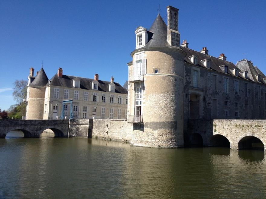 19 castle 12