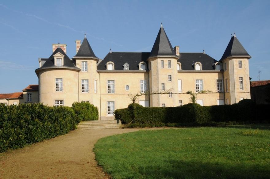 19 castle 13
