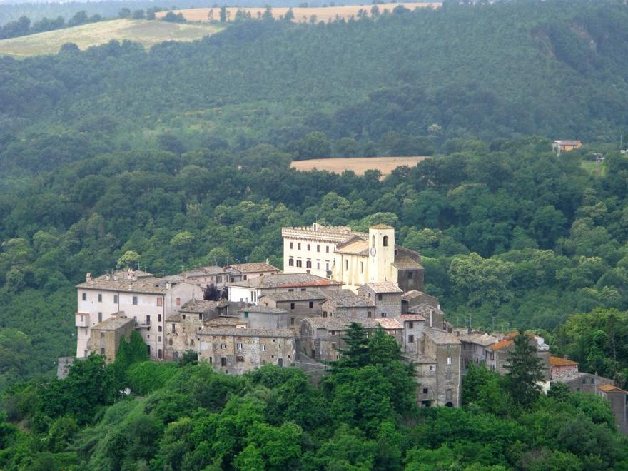 19 castle 2