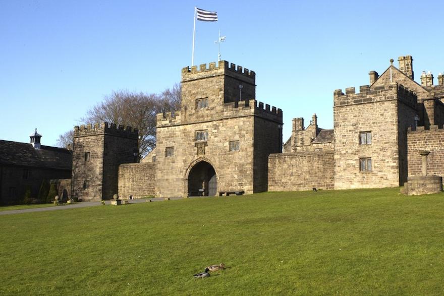 19 castle 3