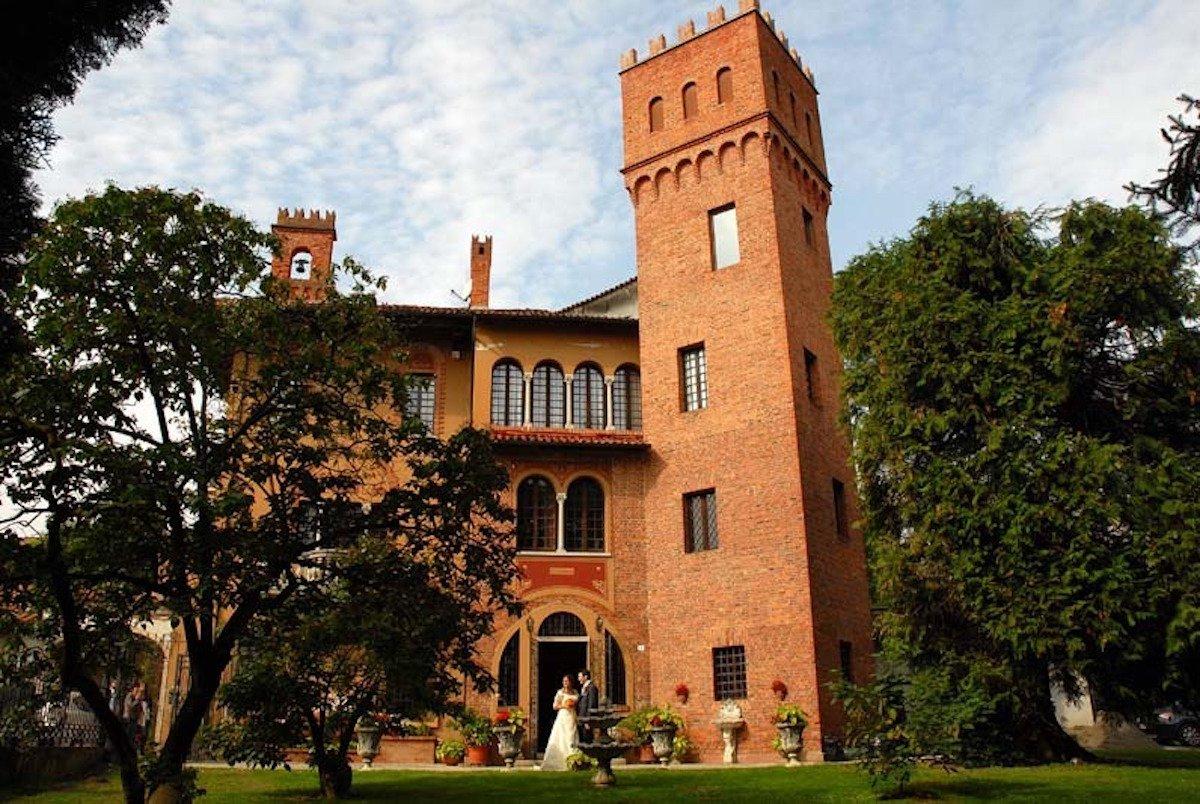 19 castle 5