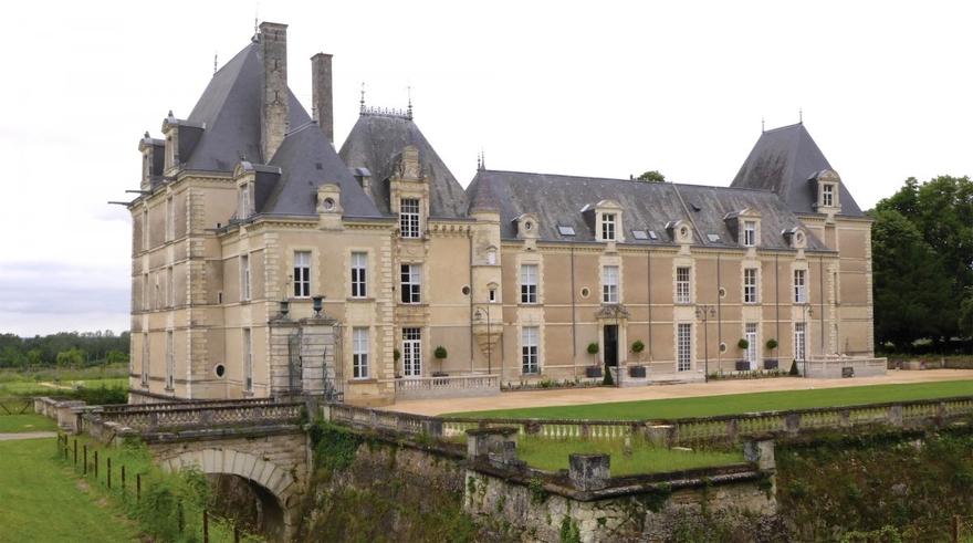 19 castle 7
