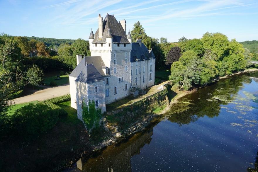 19 castle 9