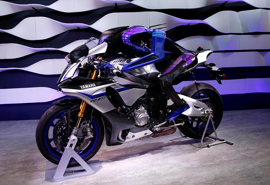 tokio motor show 10