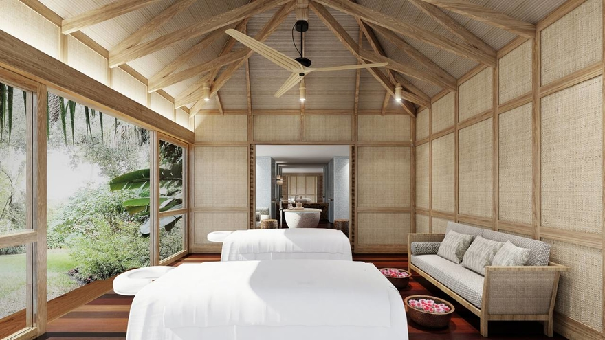 four seasons resort seychelles desroches 11