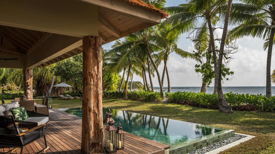 four seasons resort seychelles desroches 17