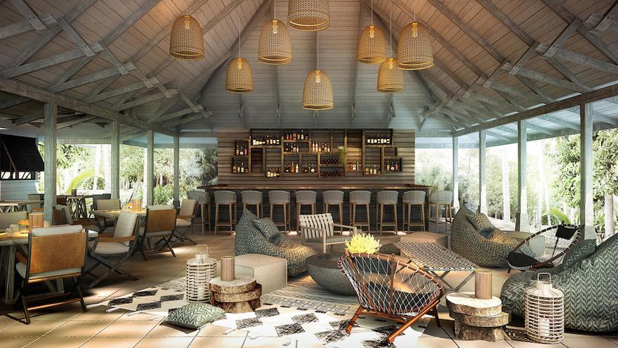 four seasons resort seychelles desroches 4