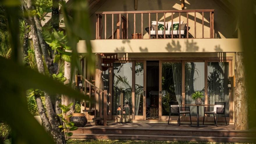 four seasons resort seychelles desroches 6