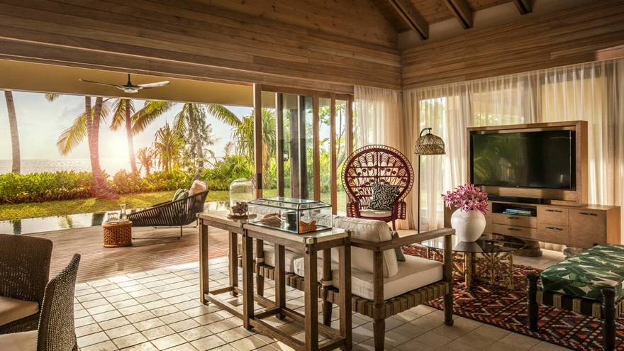 four seasons resort seychelles desroches 8