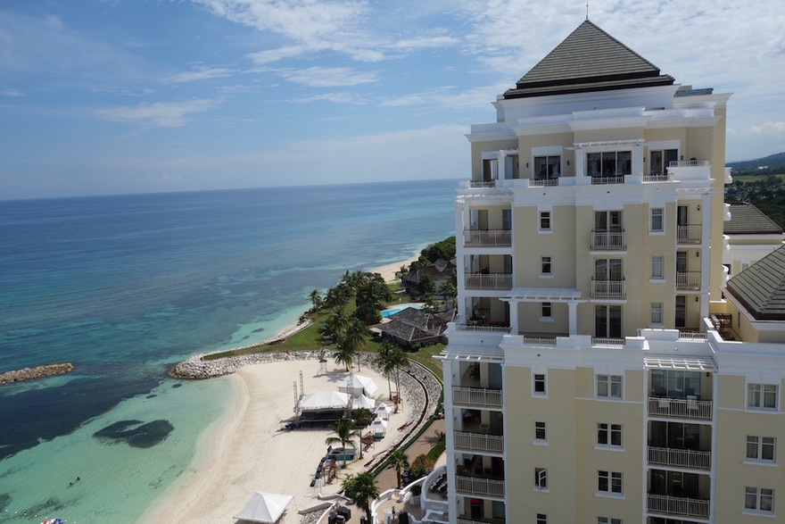 jewel grande montego bay 11