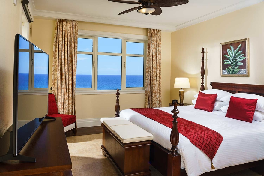 jewel grande montego bay 15